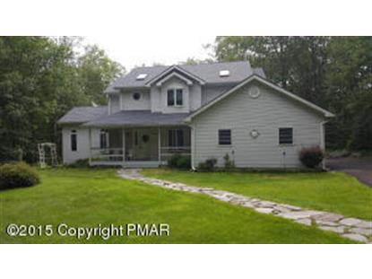 209 Oak Ct Dingmans Ferry, PA MLS# PM-25901