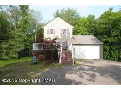 238 Chinook Cir Pocono Lake, PA MLS# PM-25905