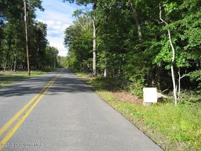 T 508 2 Road East Stroudsburg, PA MLS# PM-26057