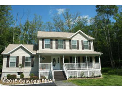 290 Schoolhouse Rd East Stroudsburg, PA MLS# PM-26170