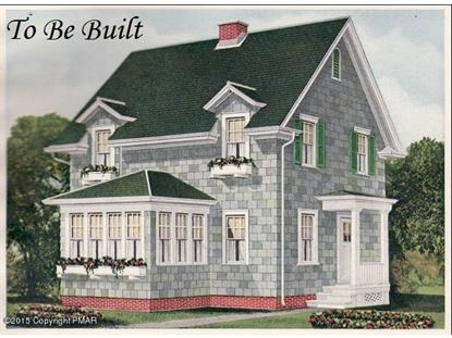 434 Gould Development Rd. Saylorsburg, PA MLS# PM-26215