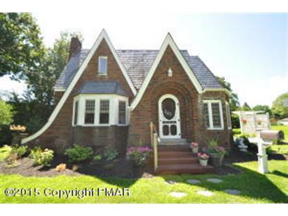 345 Brown St East Stroudsburg, PA MLS# PM-26228