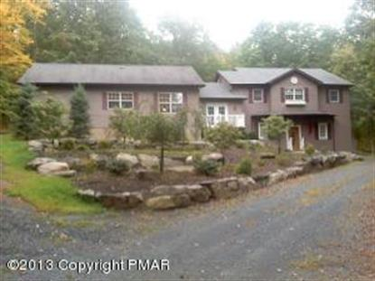 233 Spring House Lane  East Stroudsburg, PA MLS# PM-26299