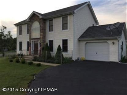 76 Northpark Dr East Stroudsburg, PA MLS# PM-26433