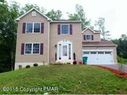 177 American Way East Stroudsburg, PA MLS# PM-26497