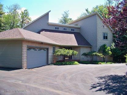2593 Country Club Drive Tobyhanna, PA MLS# PM-26564