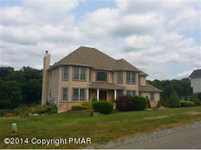 95 Northpark Dr East Stroudsburg, PA MLS# PM-26953