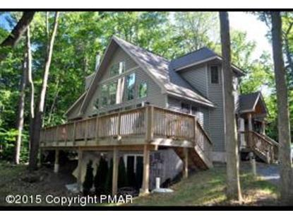 110 Adobe Pl Pocono Lake, PA MLS# PM-27501