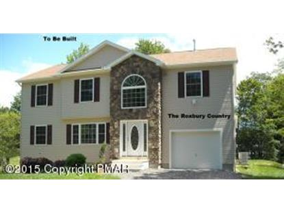 468 COUNTRY PLACE DR Tobyhanna, PA MLS# PM-27517