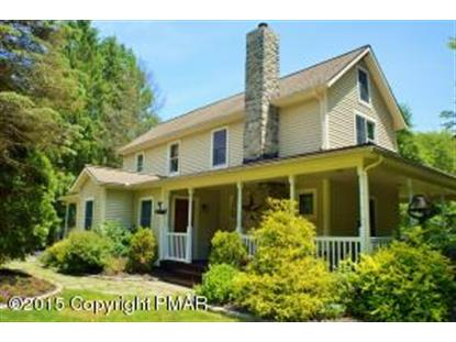 508&520 Abeel Circle East Stroudsburg, PA MLS# PM-27520