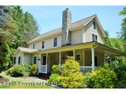 508 & 520 Abeel Cir East Stroudsburg, PA MLS# PM-27522