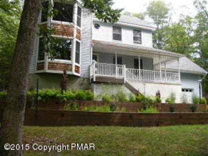 573 Rolling Hill Way  East Stroudsburg, PA MLS# PM-27585