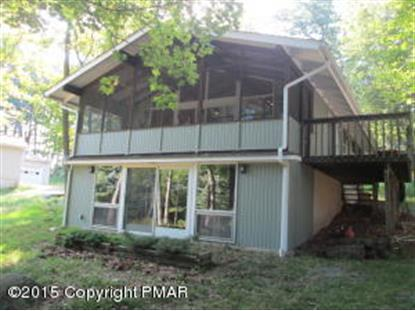 210 WATERVIEW DR Lords Valley, PA MLS# PM-27759
