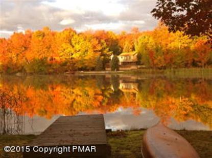 294 North Arrow Dr Pocono Lake, PA MLS# PM-28129