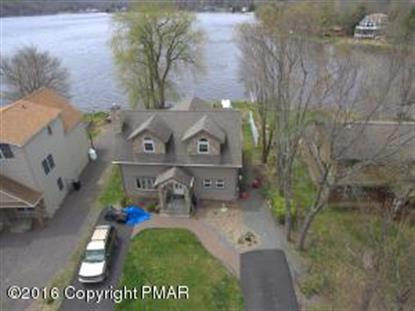 7684 Lake Shore Drive  Pocono Lake, PA MLS# PM-28273
