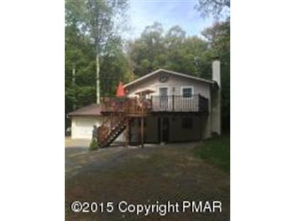 354 Ridge Rd Pocono Lake, PA MLS# PM-28456