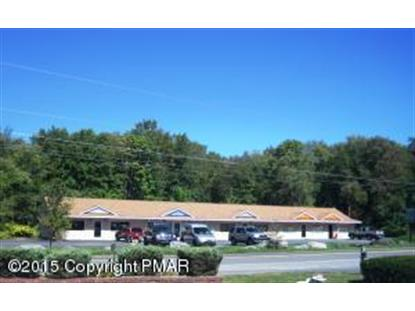 2199 MILFORD ROAD  East Stroudsburg, PA MLS# PM-28469