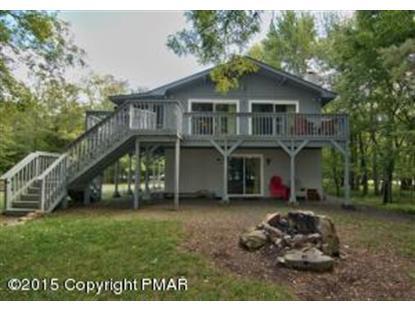 1589 Stag Run Pocono Lake, PA MLS# PM-28492