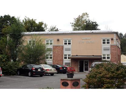 804 Sarah Street Stroudsburg, PA MLS# PM-28560