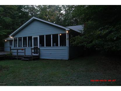 1652 Route 196  Tobyhanna, PA MLS# PM-28594