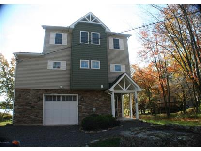 7670 Lakeshore dr  Pocono Lake, PA MLS# PM-28779
