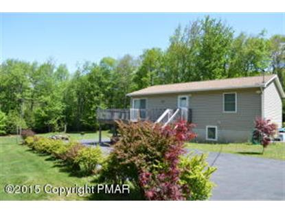 172 Pocono Heights RD Tobyhanna, PA MLS# PM-28873