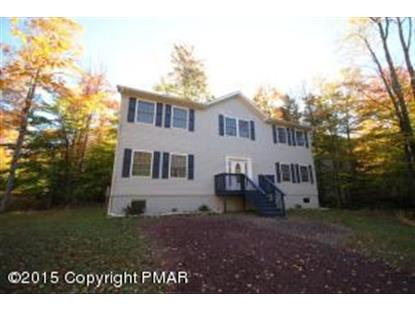 147 Safro Ct Pocono Lake, PA MLS# PM-28935