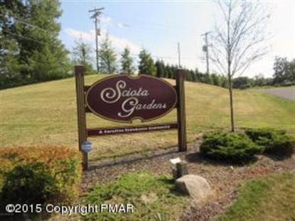 Sciota Garden Road  Sciota, PA MLS# PM-29044