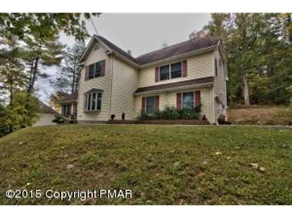 4169 Blue Mountain Crossing East Stroudsburg, PA MLS# PM-29179