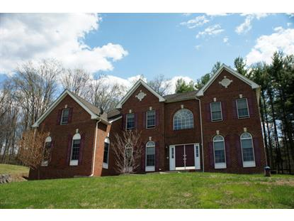 224 Rising Meadow Way East Stroudsburg, PA MLS# PM-29324