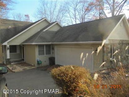 304 ROLLING HILLS East Stroudsburg, PA MLS# PM-29631