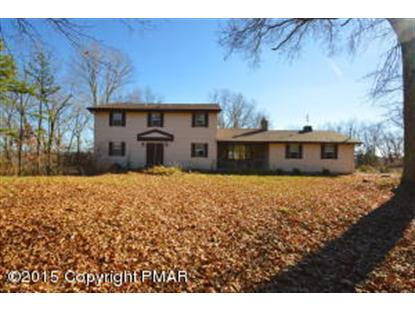 82 Lower Lakeview Dr East Stroudsburg, PA MLS# PM-29747