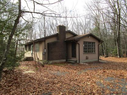 335 Coolbaugh Rd East Stroudsburg, PA MLS# PM-29928