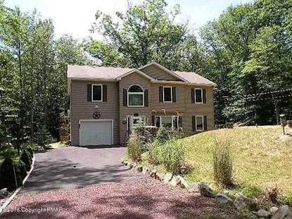 110 Aaron Drive Pocono Lake, PA MLS# PM-30009