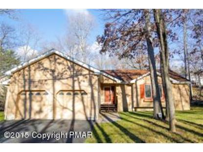 1108 Riverstone Gate  East Stroudsburg, PA MLS# PM-30180
