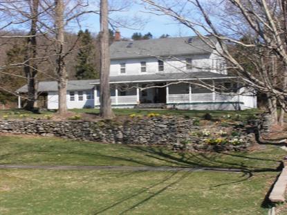 51 Sellersville Dr East Stroudsburg, PA MLS# PM-30920