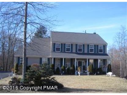 3131 Hollow Dr East Stroudsburg, PA MLS# PM-31115