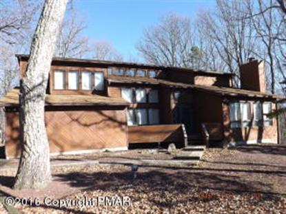 1226 Brentwood Dr East Stroudsburg, PA MLS# PM-31126
