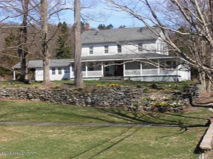 51 Sellersville Dr East Stroudsburg, PA MLS# PM-31548