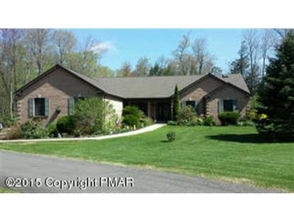 2273 Green Rd Tobyhanna, PA MLS# PM-31626