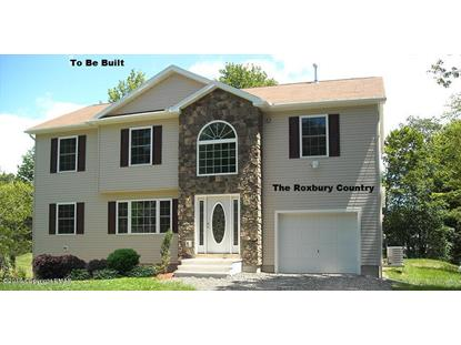 7124 Robinwood Dr Tobyhanna, PA MLS# PM-32094