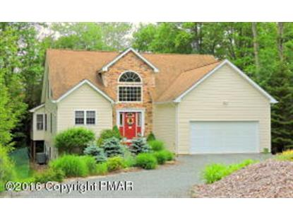 225 Onocop Drive Pocono Lake, PA MLS# PM-32254