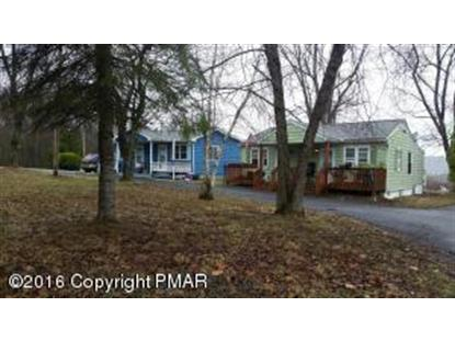 105 Burney Ln Sciota, PA MLS# PM-33061
