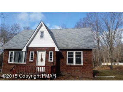 107 Lloyd Cir Pocono Lake, PA MLS# PM-33606