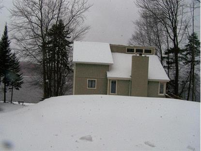 1271 Arrowhead Dr Pocono Lake, PA MLS# PM-33767