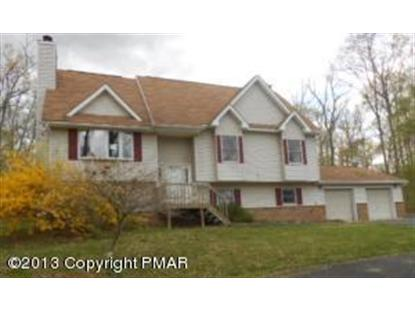 3 FOREST LANE, East Stroudsburg, PA