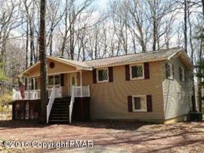 1261 Ranger Trail Pocono Lake, PA MLS# PM-34576