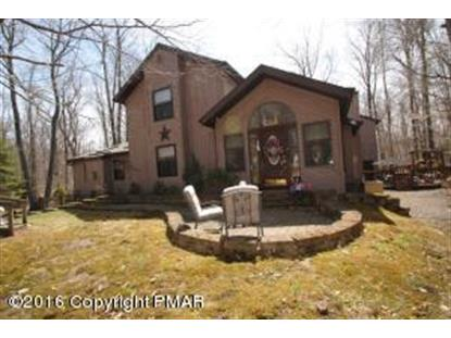 1162 Ranger Trl Pocono Lake, PA MLS# PM-34592