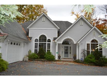 144 Turkey Ct Pocono Lake, PA MLS# PM-34866