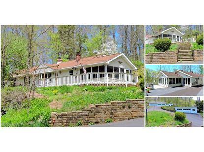 133 Hollow Road East Stroudsburg, PA MLS# PM-35240